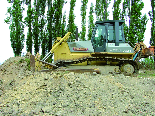 Earthmoving home page